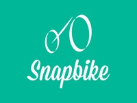 Snapbike Logo