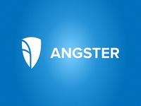 Angster final