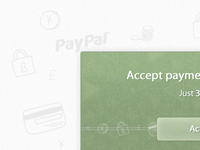 Enable Payments