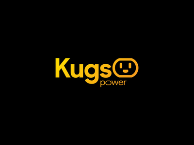 Kugs Power Logo