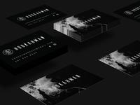 Hookahman cards