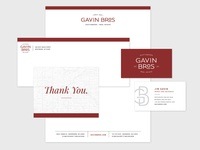 Gavin Bros. Auctioneers | Real Estate