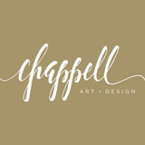Chappell Art + Design