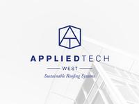 Applied Tech West