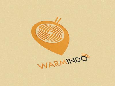 Warmindo