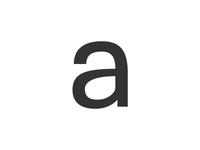Building a typeface