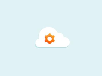 Cloud App cloud app engine