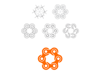 Symbol construction 2