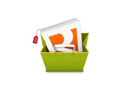 Radarc Offer radarc offer bag shopping