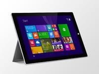 Surface pro   full size