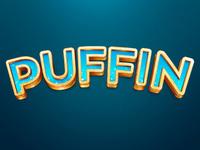 Puffin hd