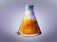 Radarc Formula icon