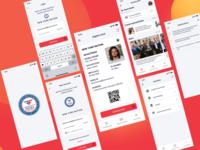 New York Nation App