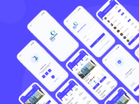 Bank money transfer app