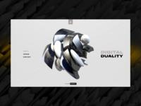 Exp digital duality rev2 2