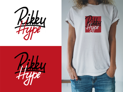 RYPE 3👕 clothes t-shirt hand lettering handlettering hand drawn lettering letters letter print