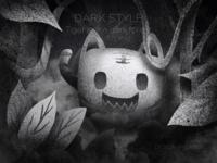 Dark®Style