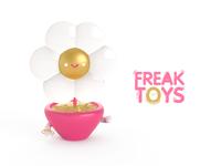 FREAK TOYS-05
