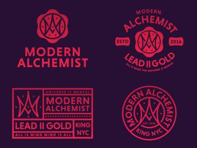 Modern alchemist