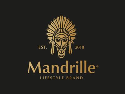 Mandrille