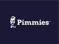Pimmies Redesign
