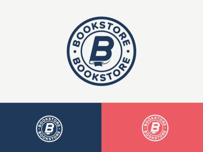 Bookstore concept