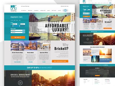 Travelling design app webmockup weblayout index website landing home desktop flat ux ui