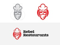 Rebel Restaurants proposal