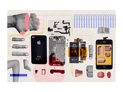components design