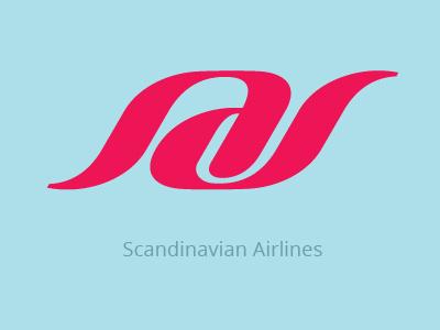 SAS Logo proposal sas