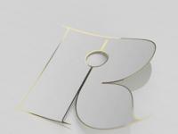 R fold