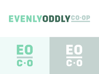 The EvenlyOddly Co-Op
