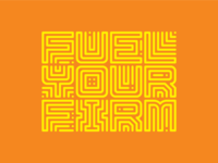Fuel Your Firm