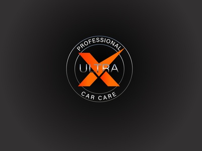 Professional Ultra Car Care