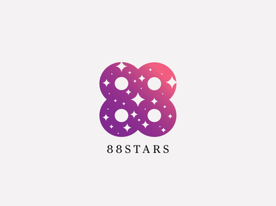 88 Stars