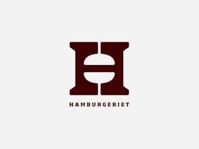 Hamburgeriet