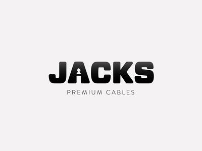 Jacks Premium Cables