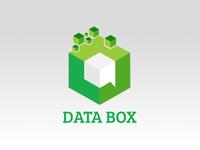 Data Box - Customizable Logo