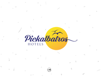 Pickalbatros
