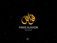 Firas Alkhor