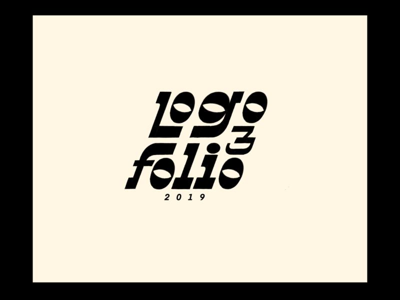 logo folio 3 illustraion artdirection branding freehand logos logofolio illustrator logodesign logotype lettering logo arabic calligraphy typography