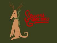 Season's Greetings Redux