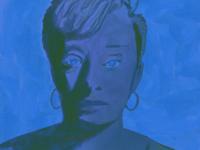 Portrait Update