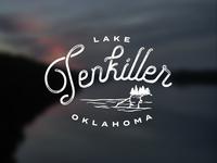 Lake Tenkiller