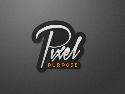 Pp dribbble