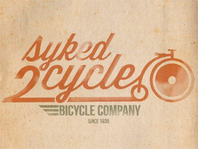 Syked2cylce small