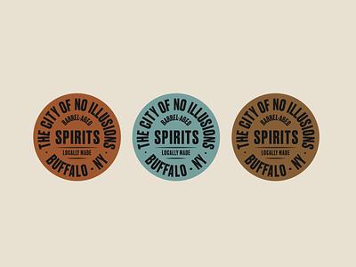Whiskey 02 logo masculine badge branding whiskey