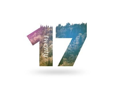 Twenty17