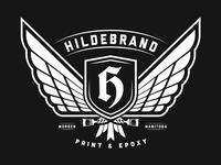 Hildebrand Paint & Epoxy