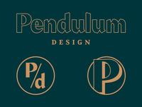 Pendulum - Self Branding